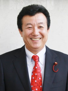 kikuchi_hiromi