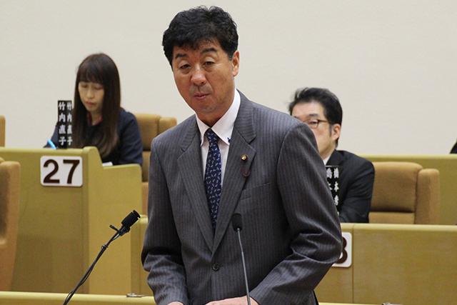 30_4_tsukamoto2