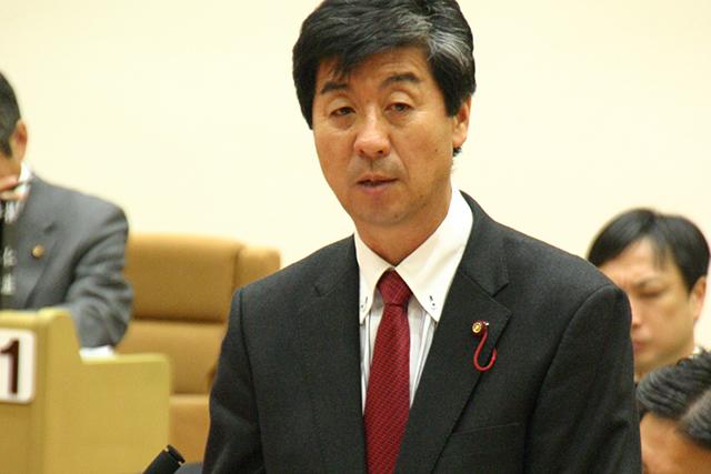 201412tsukamoto