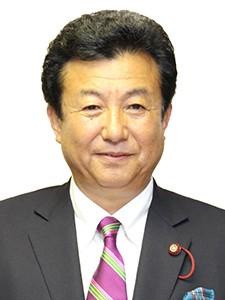 10.kikuchi2015_225.300