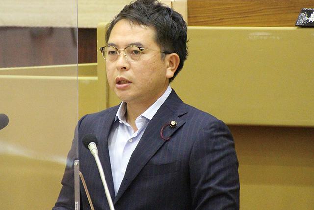 2020.02_yamauchi01