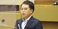 2020.02_yamauchi01s