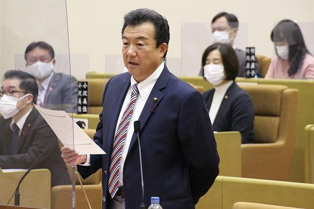 2020.04_kikuchi01