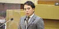 2020.04_yamauchi01