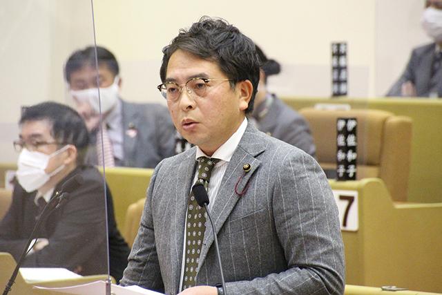 2020.04_yamauchi02